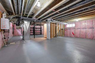 Photo 50: 10312 98 Street: Morinville House for sale : MLS®# E4220628