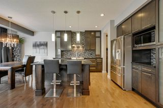 Photo 18: 10312 98 Street: Morinville House for sale : MLS®# E4220628