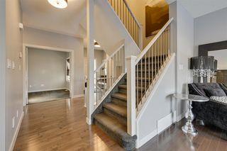 Photo 25: 10312 98 Street: Morinville House for sale : MLS®# E4220628