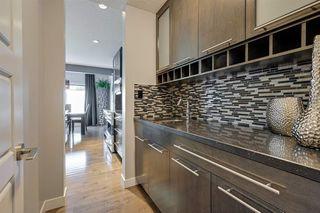 Photo 33: 10312 98 Street: Morinville House for sale : MLS®# E4220628