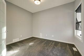 Photo 29: 10312 98 Street: Morinville House for sale : MLS®# E4220628