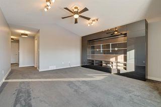 Photo 39: 10312 98 Street: Morinville House for sale : MLS®# E4220628