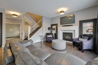 Photo 14: 10312 98 Street: Morinville House for sale : MLS®# E4220628
