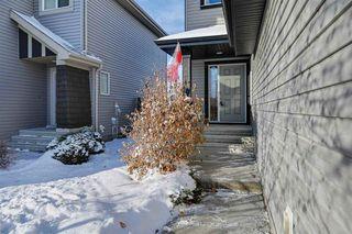 Photo 2: 10312 98 Street: Morinville House for sale : MLS®# E4220628