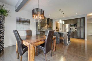 Photo 24: 10312 98 Street: Morinville House for sale : MLS®# E4220628