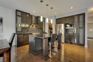 Photo 19: 10312 98 Street: Morinville House for sale : MLS®# E4220628