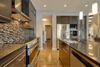 Photo 21: 10312 98 Street: Morinville House for sale : MLS®# E4220628