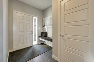 Photo 27: 10312 98 Street: Morinville House for sale : MLS®# E4220628