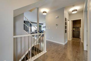 Photo 28: 10312 98 Street: Morinville House for sale : MLS®# E4220628