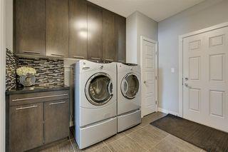 Photo 31: 10312 98 Street: Morinville House for sale : MLS®# E4220628
