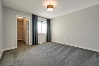 Photo 47: 10312 98 Street: Morinville House for sale : MLS®# E4220628