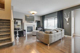 Photo 12: 10312 98 Street: Morinville House for sale : MLS®# E4220628
