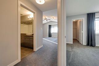 Photo 37: 10312 98 Street: Morinville House for sale : MLS®# E4220628