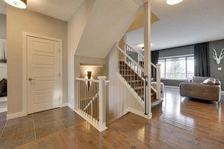 Photo 26: 10312 98 Street: Morinville House for sale : MLS®# E4220628