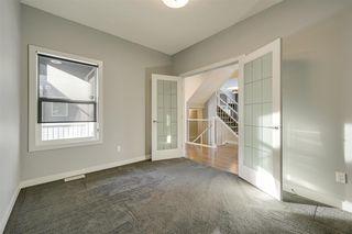 Photo 30: 10312 98 Street: Morinville House for sale : MLS®# E4220628