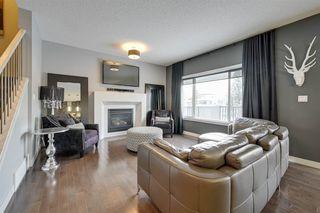 Photo 13: 10312 98 Street: Morinville House for sale : MLS®# E4220628