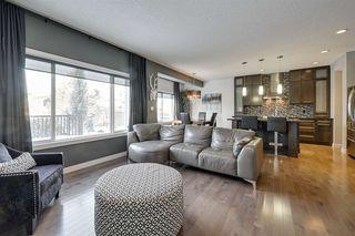 Photo 15: 10312 98 Street: Morinville House for sale : MLS®# E4220628