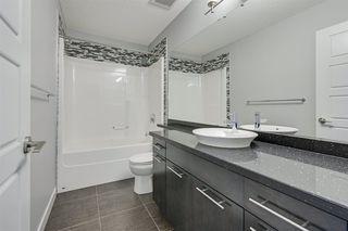 Photo 49: 10312 98 Street: Morinville House for sale : MLS®# E4220628