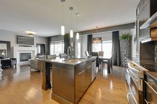 Photo 22: 10312 98 Street: Morinville House for sale : MLS®# E4220628