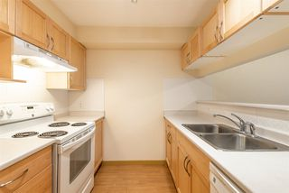 """Photo 15: 206 38003 SECOND Avenue in Squamish: Downtown SQ Condo for sale in """"SQUAMISH POINTE"""" : MLS®# R2517505"""