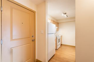 """Photo 12: 206 38003 SECOND Avenue in Squamish: Downtown SQ Condo for sale in """"SQUAMISH POINTE"""" : MLS®# R2517505"""