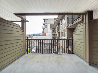 """Photo 19: 206 38003 SECOND Avenue in Squamish: Downtown SQ Condo for sale in """"SQUAMISH POINTE"""" : MLS®# R2517505"""