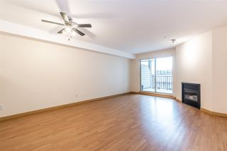 """Photo 5: 206 38003 SECOND Avenue in Squamish: Downtown SQ Condo for sale in """"SQUAMISH POINTE"""" : MLS®# R2517505"""