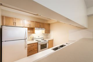 """Photo 17: 206 38003 SECOND Avenue in Squamish: Downtown SQ Condo for sale in """"SQUAMISH POINTE"""" : MLS®# R2517505"""