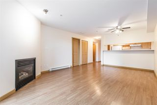 """Photo 3: 206 38003 SECOND Avenue in Squamish: Downtown SQ Condo for sale in """"SQUAMISH POINTE"""" : MLS®# R2517505"""