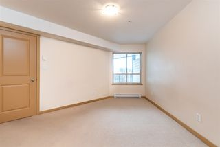 """Photo 7: 206 38003 SECOND Avenue in Squamish: Downtown SQ Condo for sale in """"SQUAMISH POINTE"""" : MLS®# R2517505"""