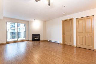 """Photo 6: 206 38003 SECOND Avenue in Squamish: Downtown SQ Condo for sale in """"SQUAMISH POINTE"""" : MLS®# R2517505"""