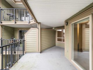 """Photo 20: 206 38003 SECOND Avenue in Squamish: Downtown SQ Condo for sale in """"SQUAMISH POINTE"""" : MLS®# R2517505"""