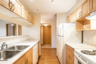 """Photo 16: 206 38003 SECOND Avenue in Squamish: Downtown SQ Condo for sale in """"SQUAMISH POINTE"""" : MLS®# R2517505"""
