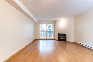 """Photo 4: 206 38003 SECOND Avenue in Squamish: Downtown SQ Condo for sale in """"SQUAMISH POINTE"""" : MLS®# R2517505"""