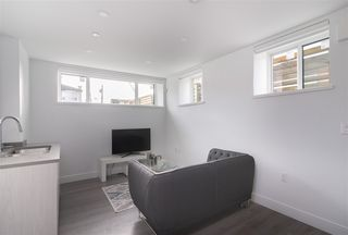 Photo 20: 2215 E 52ND Avenue in Vancouver: Killarney VE 1/2 Duplex for sale (Vancouver East)  : MLS®# R2517598