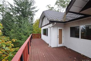 Photo 19: 2384 Fleetwood Crt in : La Florence Lake House for sale (Langford)  : MLS®# 860735