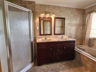 Photo 13: 2 CRAIGAVON Drive: Sherwood Park House for sale : MLS®# E4222358