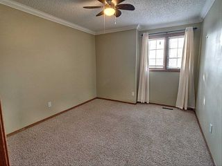 Photo 15: 2 CRAIGAVON Drive: Sherwood Park House for sale : MLS®# E4222358