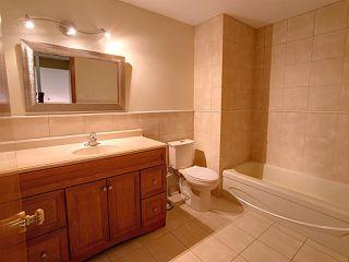 Photo 16: 2 CRAIGAVON Drive: Sherwood Park House for sale : MLS®# E4222358