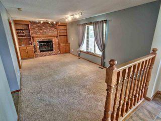 Photo 8: 2 CRAIGAVON Drive: Sherwood Park House for sale : MLS®# E4222358