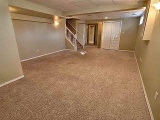 Photo 17: 2 CRAIGAVON Drive: Sherwood Park House for sale : MLS®# E4222358