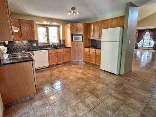 Photo 7: 2 CRAIGAVON Drive: Sherwood Park House for sale : MLS®# E4222358