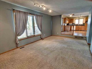 Photo 9: 2 CRAIGAVON Drive: Sherwood Park House for sale : MLS®# E4222358