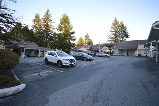 "Photo 18: 11 3075 TRETHEWEY Street in Abbotsford: Abbotsford West Townhouse for sale in ""Silkwood Estates"" : MLS®# R2528404"