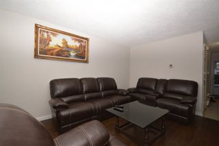 "Photo 4: 11 3075 TRETHEWEY Street in Abbotsford: Abbotsford West Townhouse for sale in ""Silkwood Estates"" : MLS®# R2528404"