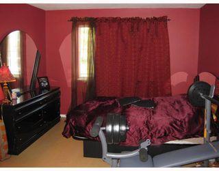 "Photo 8: 201 1644 MCGUIRE Avenue in North Vancouver: Pemberton NV Condo for sale in ""Four Pillars"" : MLS®# V795226"