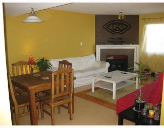"Photo 1: 201 1644 MCGUIRE Avenue in North Vancouver: Pemberton NV Condo for sale in ""Four Pillars"" : MLS®# V795226"