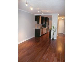 "Photo 4: 1575 Balsam in Vancouver: Kitsilano Condo for sale in ""Balsam West"" (Vancouver West)  : MLS®# V846532"