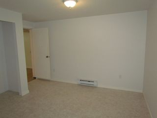 Photo 8: 2581 MINTER ST in ABBOTSFORD: Central Abbotsford Condo for rent (Abbotsford)