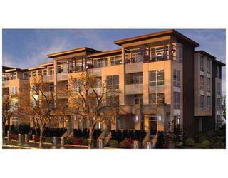 Main Photo: # 208 21 8TH AV in New Westminster: GlenBrooke North Condo for sale : MLS®# V886331